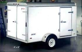 similiar x trailer home depot keywords com pace pace american 5x8 worksport specs html images frompo