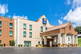 Comfort Inn Suites Cookeville Tn Booking Com