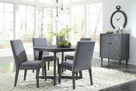 dining room side chairs round dining room table 4 side chairs oak dining room side chairs