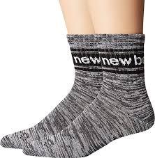 New Balance <b>Evergreen Short Crew</b> Socks: Amazon.co.uk: Clothing