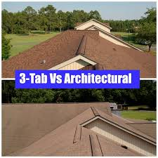 3 tab shingles installation. Roofs In Woodstock Ga 3 Tab Shingles Installation D