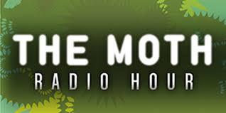 The Denver Moth Storyslam At Swallow Hill Music Daniels