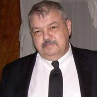 Johnnie Bowman Obituary - Death Notice and Service Information