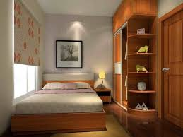 Small Picture bedroom furniture Wonderful Bedroom Cabinets For Small