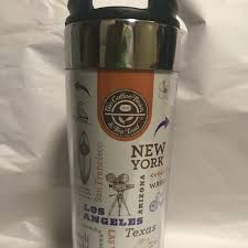 Up to 70% off coupon code at the coffee bean & tea leaf in december 2020. Other Coffee Bean Tea Leaf Coffee Tumbler Poshmark