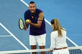Australian Open 2021 live score: Tennis fight video Fabio Fognini and  Salvatore Caruso