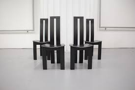 magnificent black leather dining room chairs in chair brown leather dining chair fresh mid century od 49 teak design