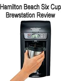 Coffee Vending Machine Reviews Fascinating Dispensing Coffee Maker Packed With Beach 48 Cup Coffee Maker
