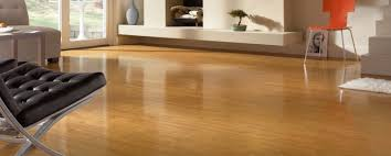 if you are looking for solid flooring but are on a tight budget laminate flooring is a great option it is easy to install and easy to maintain
