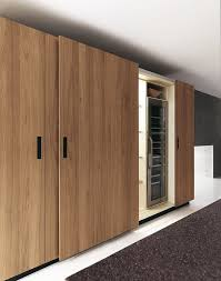 Choosing Wooden Kitchen Cabinets Cesar Nyc Kitchens Wood Kitchen