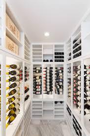 wine box craft ideas wine cellar contemporary with contemporary wine room white wine cellar metal wine racks box version modern wine cellar