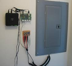 real time web based household power usage monitor steps real time web based household power usage monitor 10 steps pictures