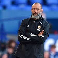 Wolves target Bruno Lage as Nuno Espirito Santo departs