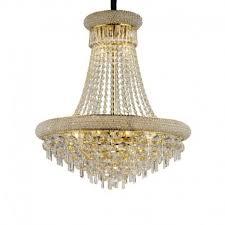 ceiling pendant chandelier 13 light