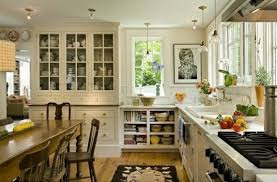 Traditional country kitchens Irfanview Kitchen Traditional Country Kitchens Incredible With Regard On Kitchen Traditional Country Kitchens Incredible With Regard On