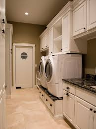 Laundry furniture Organizer Diy Organize Your Laundry Room With Laundry Room Cabinets Sabhrina Collection Furniture Organize Your Laundry Room With Laundry Room Cabinets