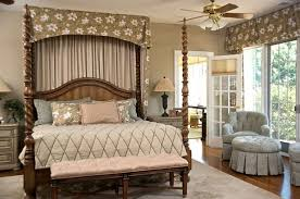 Traditional Bedroom by Gina Fitzsimmons ASID
