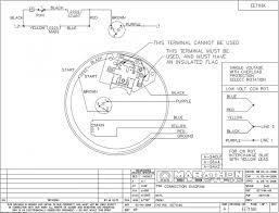 electric motor wiring basics facbooik com Ac Motor Wiring Diagram wiring diagram for marathon electric motor \ yhgfdmuor ac motor wiring diagrams pdf