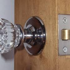 glass door knobs on doors. Glass Door Knobs To Fit Modern Doors On