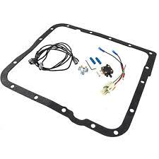 700r4 lock up kit tci 376600 lockup wiring kit for use 2004r 700r4 transmissions