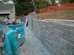 Small Picture Retaining Wall Design Ask the Builder