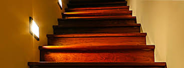 staircase led lighting. led stair lighting staircase led t
