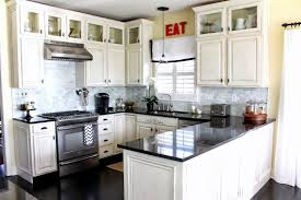 painted gray kitchen cabinetsKitchen  Gray Kitchen Cabinets Black Kitchen Cabinets Gray