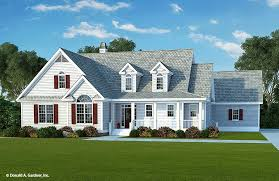 don gardner house plans with photos luxury texas hill country home plans unique we love the
