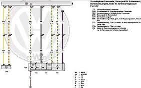 vw t central locking wiring diagram vw image t5 2 t5gp oem folding mirrors install on vw t5 central locking wiring diagram