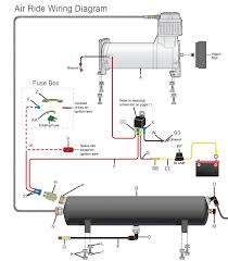 air ride plumbing diagram air image wiring diagram air ride wiring diagram jodebal com on air ride plumbing diagram