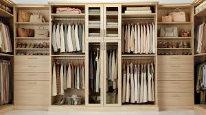 custom closets designs. Custom Closet Design Maker Closets Designs
