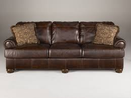 pull out couch for sale. Queen Size Sleeper Sofa Sale Closeout Living Room. Pull Out Couch For