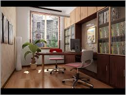 small home office layout. large size of home officesmall office layout small design ideas
