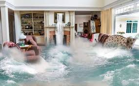 full size of unoccupied home insurance the best vacant home insurance in florida car insurance