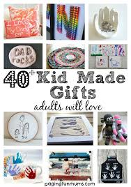 Top 20 Creative Christmas Ideas II  Fox Hollow CottageChristmas Crafts For Gifts Adults