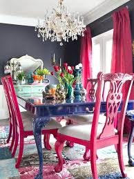 colorful furniture for sale. Full Image For Colorful Kitchen Chairs Sale Love Chippendale Chairsmaybe Not Hot Pink Though Furniture M