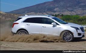 2018 cadillac redesign. brilliant redesign 2018 cadillac xt7 redesign throughout cadillac redesign