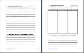 the best sample essay job application