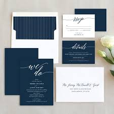 we do wedding invitations by emily buford elli Wedding Invitation Affiliate Program Wedding Invitation Affiliate Program #30 Printable Wedding Programs Yourself