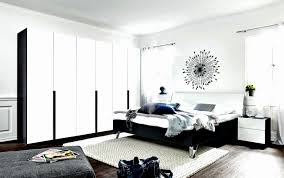 Wunderbar Schlafzimmer Schwarzbraun Ikea Frisch Spiegel
