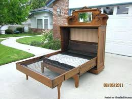 bedroom furniture on credit. 0 Interest Bedroom Furniture Used Beds Bed Pertaining To Best Images On Prepare . Credit
