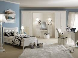 Nice Teenage Bedrooms Home Design Interior Bedroom Ideas Girls Bedroom Room Ideas