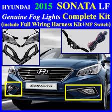 2003 hyundai accent wiring diagram wiring diagrams and schematics 2007 hyundai accent vole jump relay push on no hyundai accent 2000 wiring diagram
