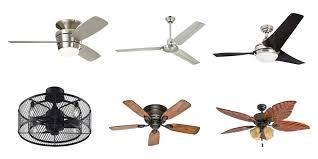 25 best ceiling fans 2021 er s