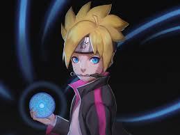 Jun 14, 2021 · june 14 update: Desktop Wallpaper Boruto Uzumaki Naruto Naruto Shippuden Anime Boy Art Hd Image Picture Background Vpg0gv
