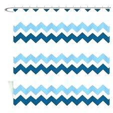 navy chevron runner rug gray and white blue grey shower curtain on chevron runner rug black