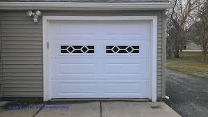 nice looking legacy garage door opener legacy garage door opener troubleshooting
