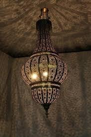 ceiling lights moroccan ceiling light pendant fixtures floor large size of lanterns chandelier white
