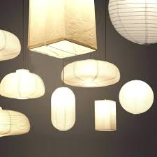 paper lamp shades paper pendant light shades paper lamp shades living room best lovely shade craft comfortable and also paper cup pendant light shade