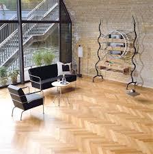 innovative ideas cost of wood flooring per square foot wood floor sanding cost best laminate flooring